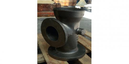 Paslanmaz Çelik Ürünler